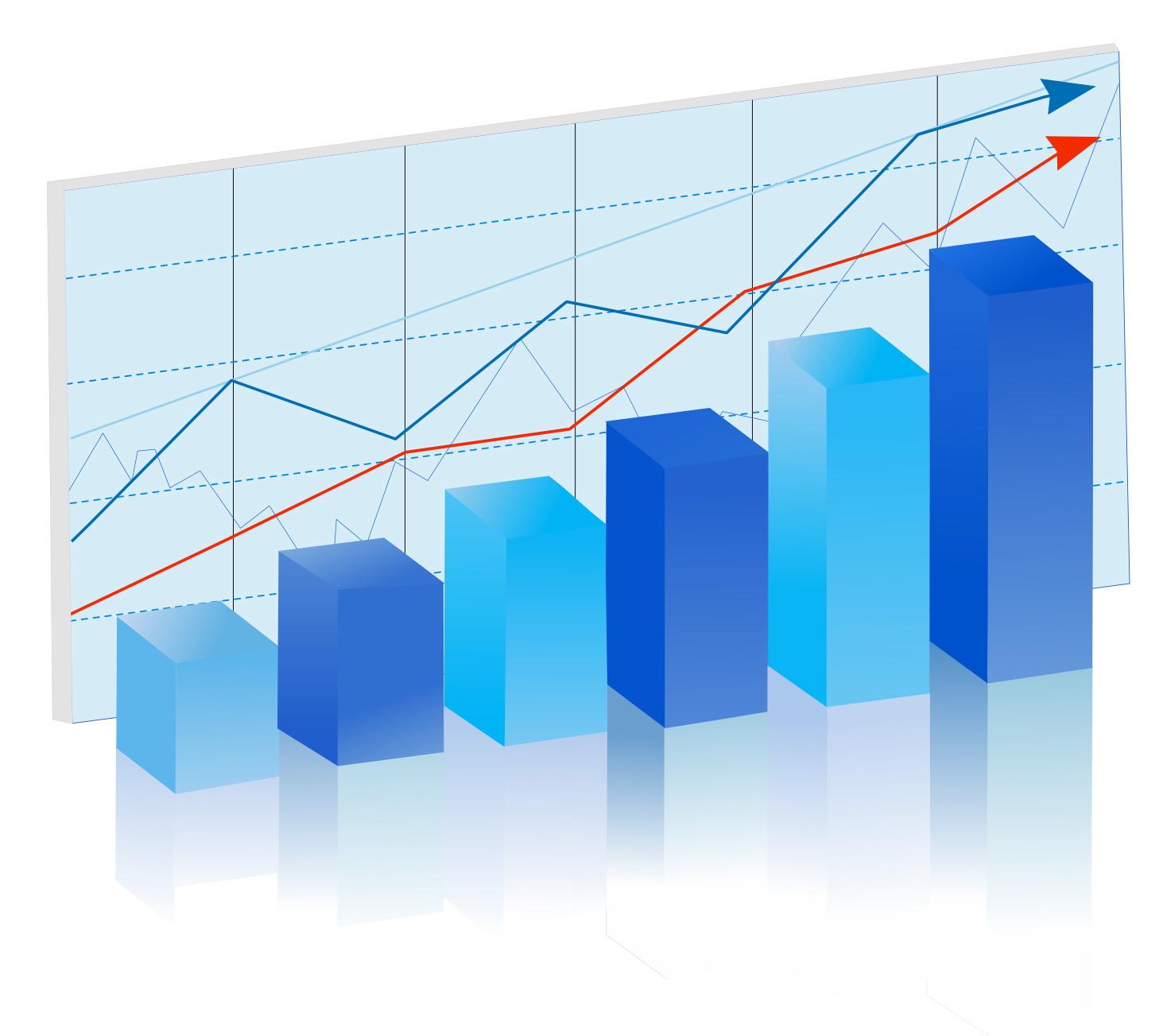 Stock options bei gmbh
