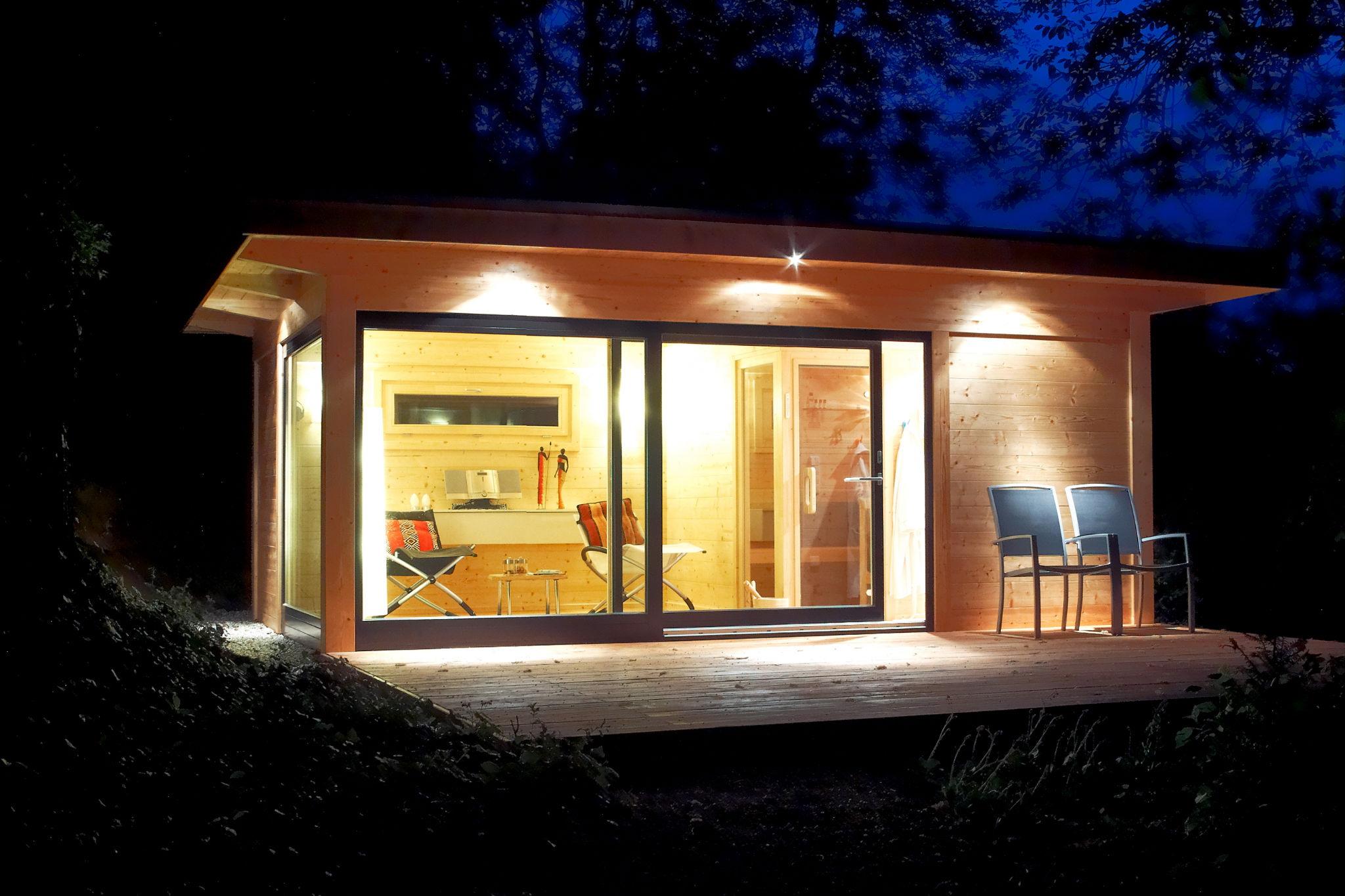 hummel blockhaus 2013. Black Bedroom Furniture Sets. Home Design Ideas