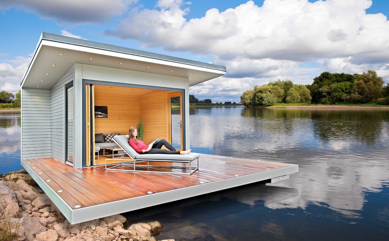 hummel blockhaus ottobeuren jensen media gmbh pr agentur im allg u memmingen bayern. Black Bedroom Furniture Sets. Home Design Ideas