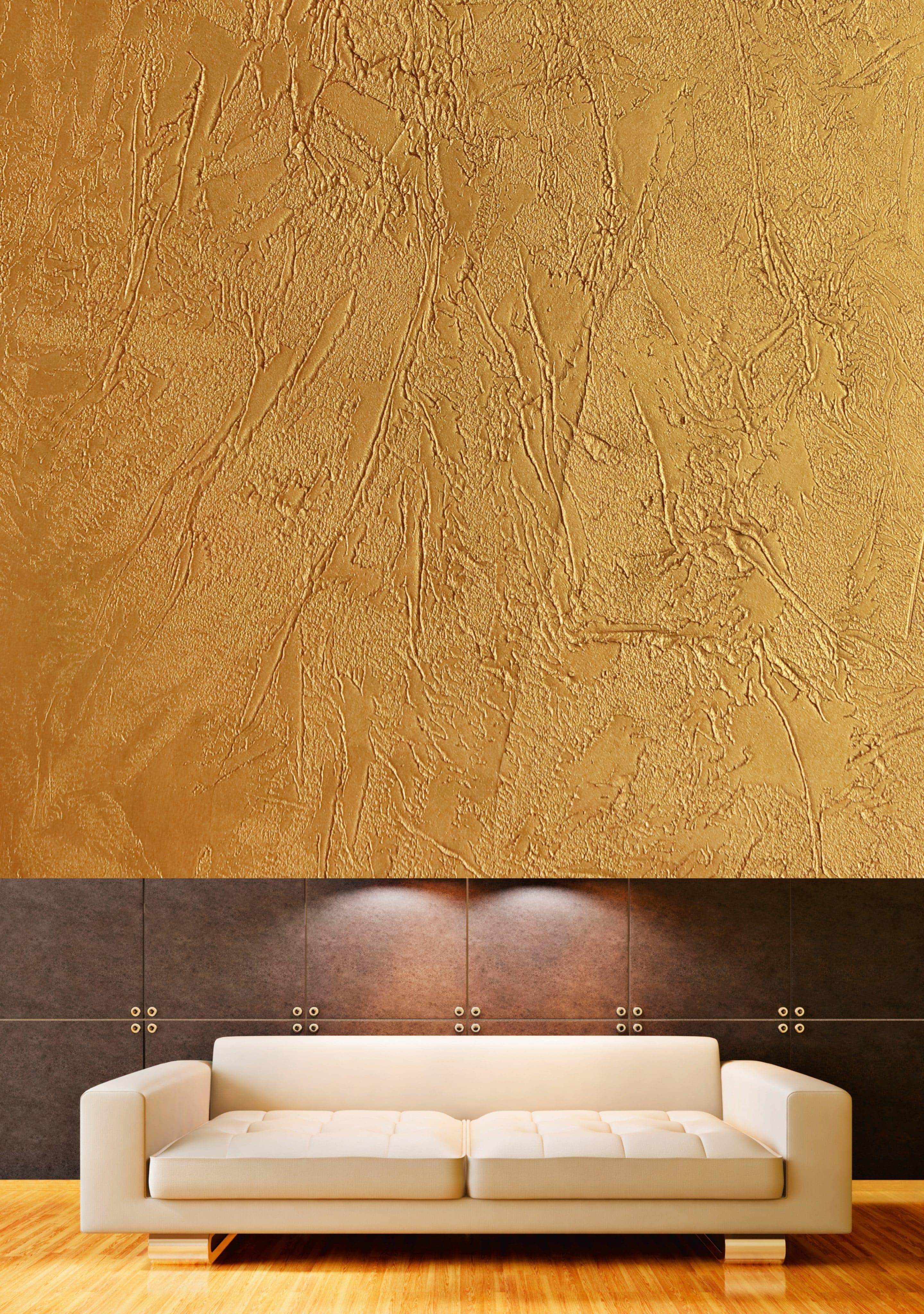schluss mit langeweile jetzt kommt highline der neue. Black Bedroom Furniture Sets. Home Design Ideas