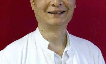 Neue Ära an der iTCM-Klinik Illertal: Erstmals ist chinesischer TCM-Arzt auch ärztlicher Leiter