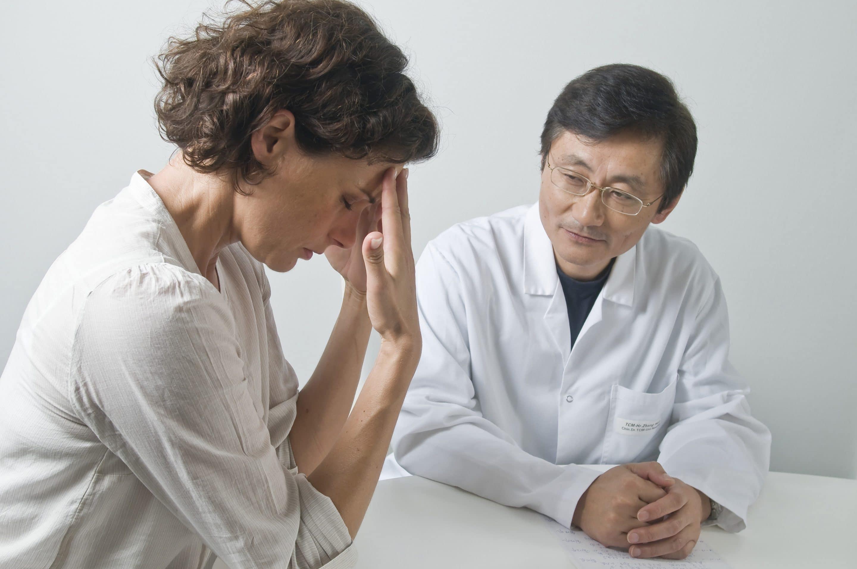 Stress lass nach! – Mit TCM – Akupunktur und Qi Gong heilen Anzeichen von chronischem Stress: Das zeigt die erste Trendanalyse der Stress-Studie der iTCM-Klinik Illertal