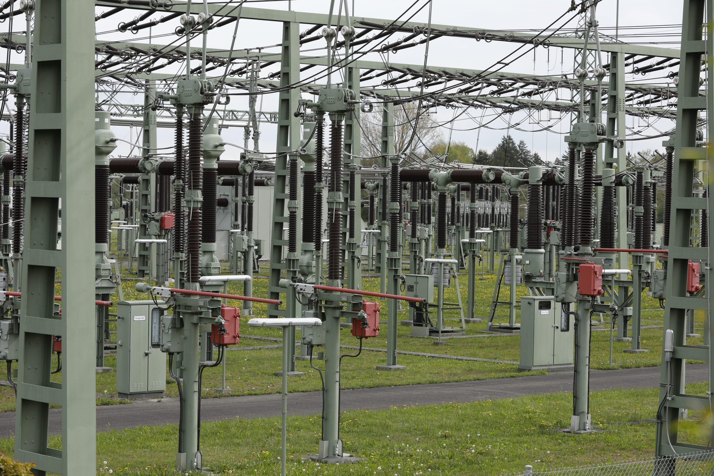 Erste erfolgreiche Zertifizierung nach IT-Sicherheitskatalog – Stadtwerke Baden-Baden sind als erster Energieversorger überhaupt zertifiziert