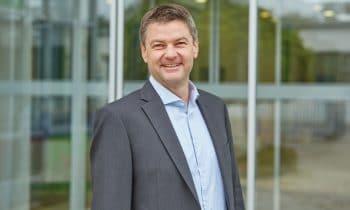 ›Unsere Kunden schätzen und vertrauen uns‹ – Interview mit Martin Urban, geschäftsführender Gesellschafter der Urban GmbH & Co. Maschinenbau KG