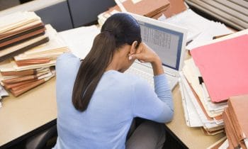 Risikofaktor Stress – eine Herzensangelegenheit: Neue Stressstudie der iTCM-Klinik Illertal: Für einen ganzheitlichen Behandlungserfolg arbeiten Schulmedizin und TCM Hand in Hand