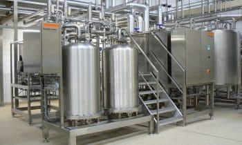 Revolution in der Bierstabilisierung – Die Handtmann Armaturenfabrik optimiert ihre CSS Bierstabilisierung und zeigt damit völlig neue Wege für Brauereien auf