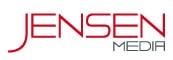 Jensen media GmbH PR-Agentur im Allgäu Memmingen Bayern Fachpressearbeit Mittelstandskommunikation PR-Profi PR-Spezialist Pressearbeit Öffentlichkeitsarbeit
