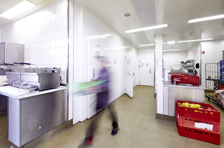 Starker Partner für ein regionales Leuchtturmprojekt – Die Siebenquell GesundZeitResort GmbH & Co. KG setzt auf effiziente Kältesysteme von Viessmann