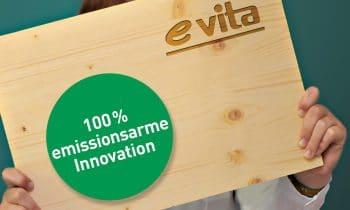 elka-Holzwerke: Gesunder Holzbau voll im Trend – Emissionsarme Holzwerkstoffe sind rar. Die Besten kommen aus dem Hunsrück.