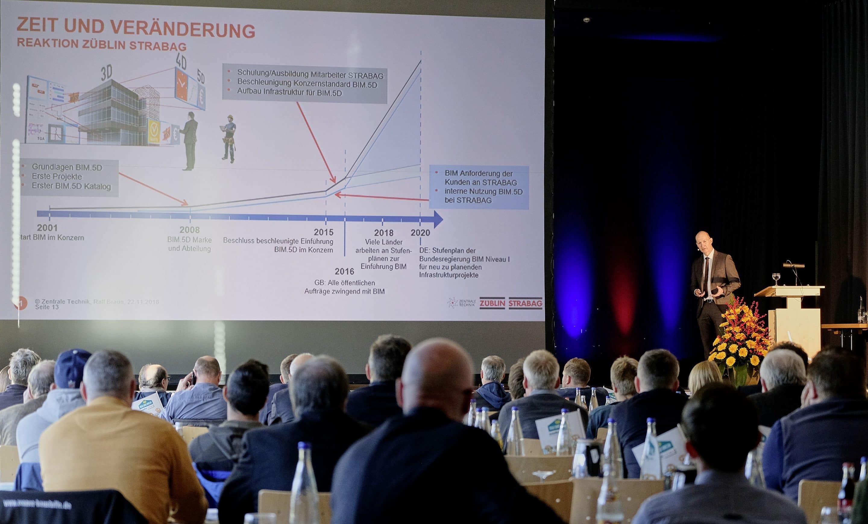 Bau und Brezn: Beton  und Dämmung im Fokus – Zweiter Allgäuer Bau-Talk von JOMA und Mauthe punktet mit hochkarätigen Fachvorträgen und geselliger Atmosphäre