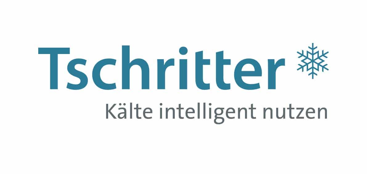 Viessmann übernimmt Tschritter GmbH und baut sein Engagement im Kältebereich aus – Schlüsselfertige Lösungen, insbesondere für den Einzelhandel – Schwerpunkt in Norddeutschland