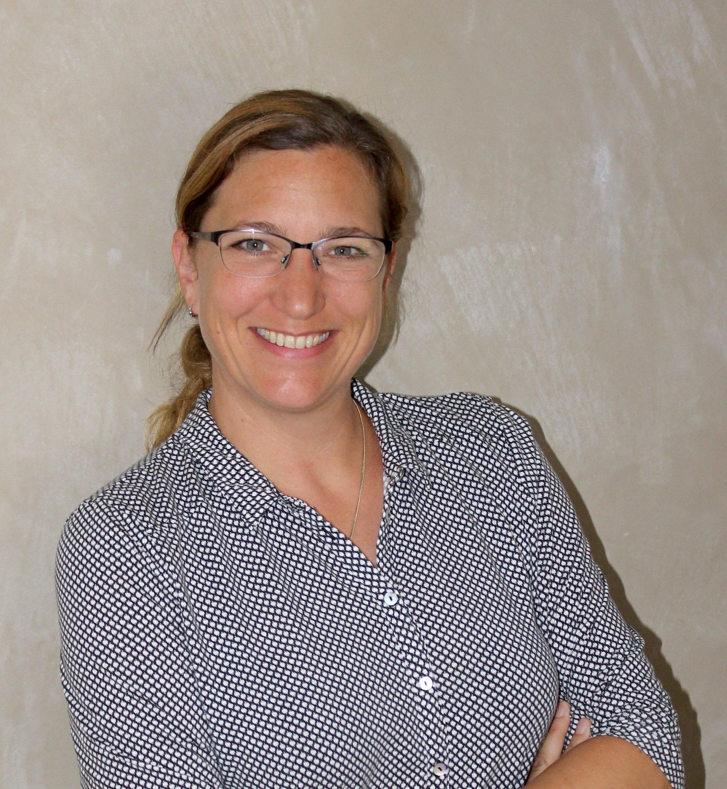 Neue Ärztin und neues Behandlungsfeld –  Stephanie Westermann verstärkt als TCM-Ärztin die iTCM-Klinik Illertal und erweitert das Therapiespektrum