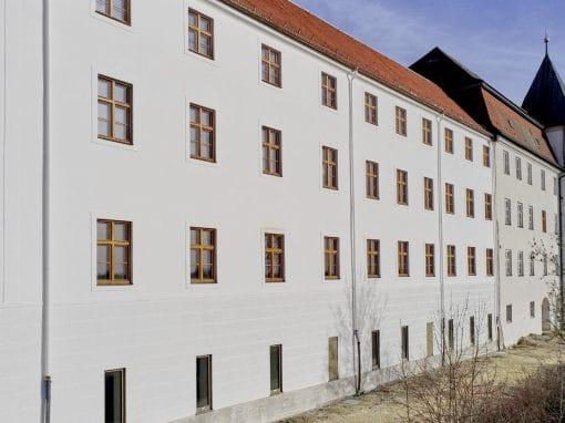Akurit Putztechnik, Sievert AG, Osnabrück