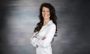 """Gesund sein ist eine Frage des eigenen Willens – """"Geschafft: Wie du dein Leben nachhaltig änderst"""" ist das zweite Buch von Tamara Haas"""