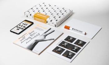 Mit einer Wildcard zum European Design Award: Erfolg für Agentur Lucra Design