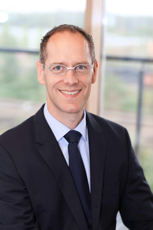 Personelle Veränderungen in Vorstand und Geschäftsführung der Sievert SE