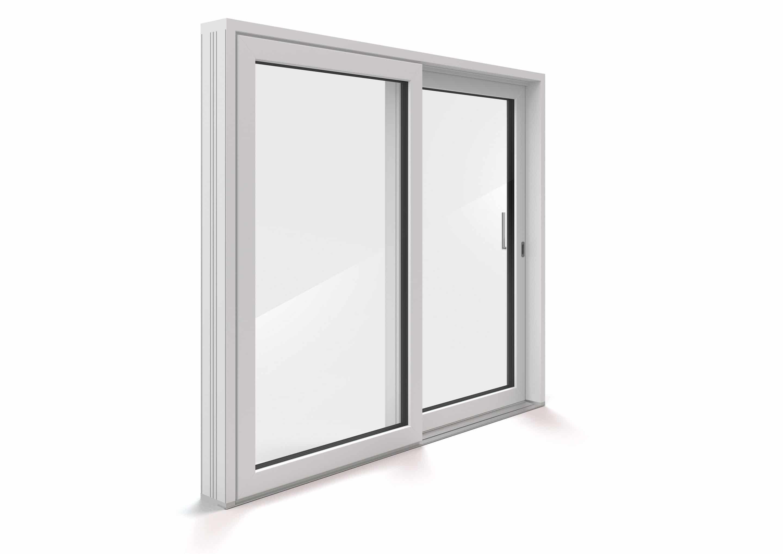 Kunststoff-Fenster für den Neu- und Altbau