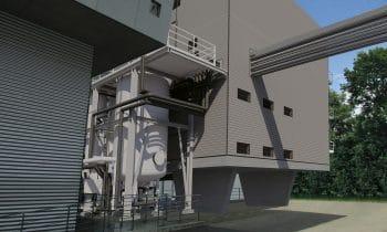 Spatenstich für erste industrielle Power-to-Gas-Anlage der Schweiz: Vorzeigeprojekt mit großem Potenzial