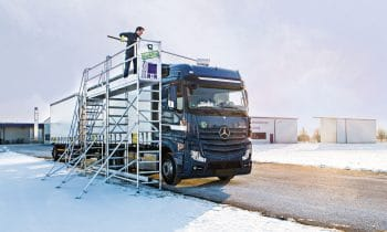 Vorsicht Eisplatte: Lösung aus Günzburg bannt die Gefahr