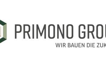 Primono: Der neue Projektentwickler für nachhaltiges Bauen